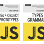 you-dont-know-JS-series